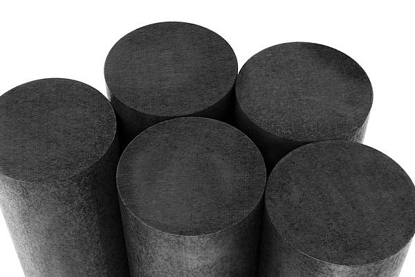 Production d'anodes